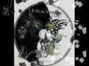 J.R. Blackmore Friends - Guardian Angel