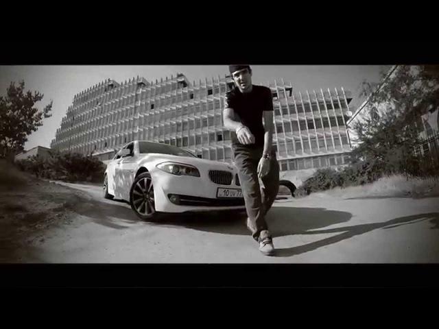 Sencho RL - RIP Hip - Hop, 2014 Underground 18RED King REC.