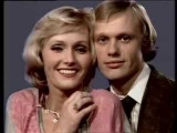 1977 Helena Vondr