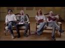 Kozak System Red Lips - Kochaj i Żyj (official video)
