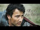 Венеды :: Король Артур :: Славянские Корни :: Свастика :: Рим :: Великая Тартария только факты, ч.2