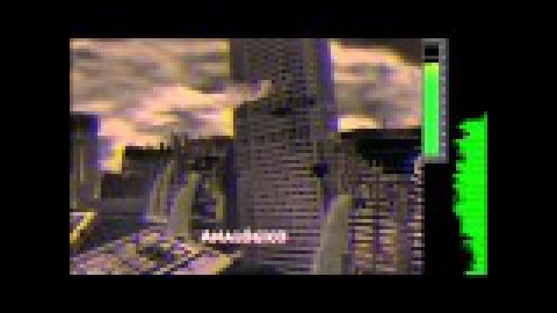 Mod S/PDIF Dreamcast. Diferencias analógico vs digital