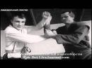 ч2-2 Рывок Броски руками и туловищем обучение СоюзСпортФильм 1986 САМБО