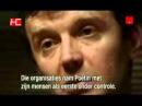 Правда о ФСБ и Путине рассказывает Александр Литвиненко Для тех кому не всё