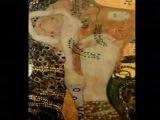Little Fugue in G Minor, BWV 578 Jacques Loussier