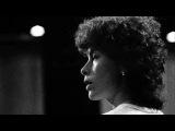 Radka Toneff - My Funny Valentine