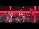 ST ft. DJ Pill One - SLAM (2014)
