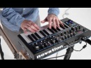 Novation Bass Station II Performance