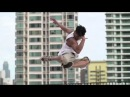YAK FILMS YouTube Commercial 30sec