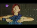 【TVPP】Miss A - Bad Girl Good Girl, 미쓰에이 - 배드 걸 굿 걸 @ Korean Music Wave in Bangkok Live