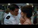 Richard Gere/An officer & a gentleman/Up Where We Belong