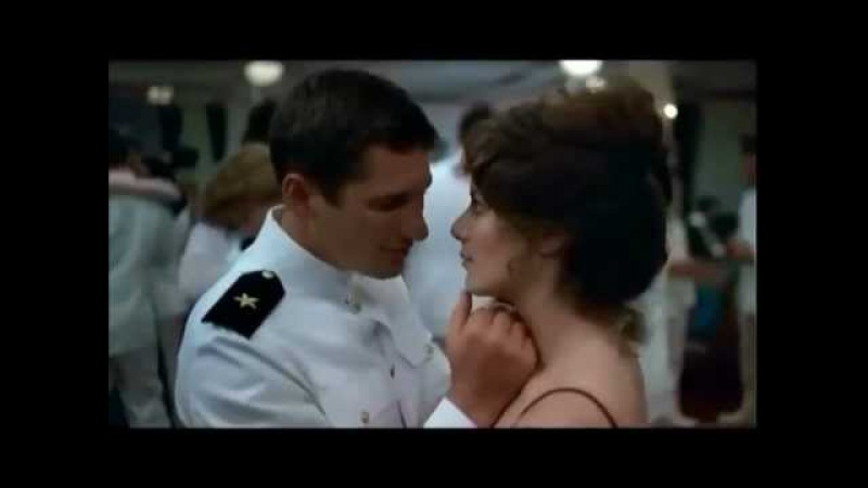 Richard Gere/An officer a gentleman/Up Where We Belong