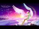 САМАЯ КРАСИВАЯ НА СВЕТЕ МУЗЫКА ДЛЯ ДУШИ Божественный Дудук! Дмитрий Метлицкий - Огонь любви