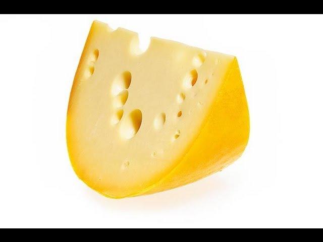 Как купить настоящий Сыр а не поддельный