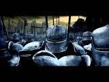 STORMFALL AGE OF WAR CHANGER JTM  Войны престолов  MMORTS