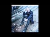 STING - The Last Ship