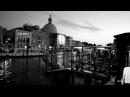 Il Divo - Ti Amero HD 1080p