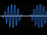 Arctic Monkeys - Do I Wanna Know (Remix Seven Stripes)