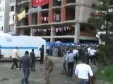 Власти Турции производят массовый арест амшенских армян