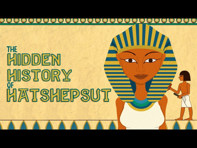The pharaoh that wouldnt be forgotten - Kate Green
