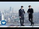鄭容和 JUNG YONG HWA With 林俊傑 JJ LIN Checkmate 華納Official 高畫質HD官方完整版MV