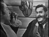 Павел Луспекаев в роли Ноздрёва (Мертвые души)