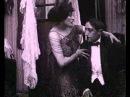 Ensaios experimentais.Clip nº.45.Tórtola Valencia,1915.Vicente Celestino,Gilda de Abreu,1935.