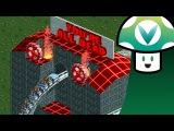 Vinesauce Joel - Destroying Rollercoaster Tycoon