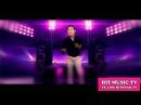 казакша клип 2015 ержан мұратов - балдыз Official video - Hit Music TV