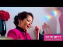 жана казакша клиптер 2015 Баян Нурмышева - Бір жулдыз 2014 - Hit Music TV
