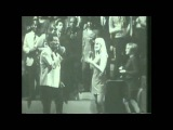 ready steady go - otis redding special (1966) - complete show!