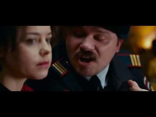 30 свиданий | Русский фильм (комедия) 2016 | Трейлер | 30 безумных свиданий с сайтов знакомств