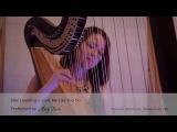 Ellie Goulding - Love Me Like You Do - Amy Turk, Harp