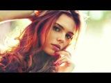 KMC Feat. Sandy - Get Better (The Distance &amp Riddick Bargroove Edit)