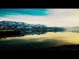 Andain - Beautiful Things (Chris Axis Deep Mix)