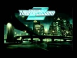 Need for Speed Underground 2 Soundtrack # 28 - Unwritten Law,