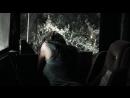 Болото (2005)  Venom (2005) ужасы