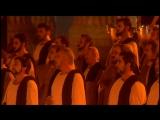 Vangelis - Mythodea . Часть 2
