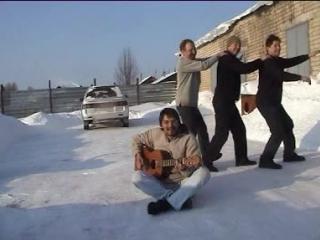 Валерий Метелкин - Там-там-там