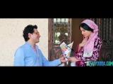 Bojalar-Nashvati uzum (new uzbek clip)