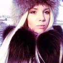 Эля Александрова фото #25