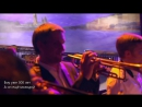 Маленький северный рай - Елена Ваенга - Концерт Белая птица 2010