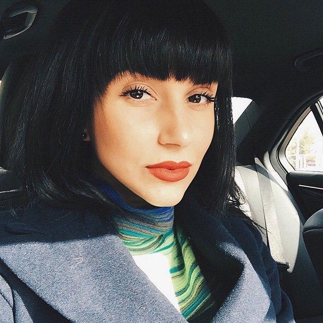 Алёна Шуткевич |