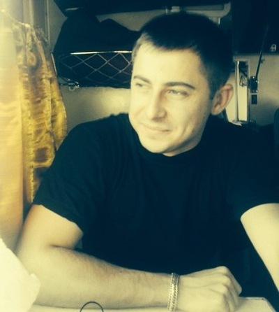 Алекс Давыдов
