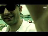003. Akcent feat. Dollarman - Spanish Lover 2K13 (Notrack edit) (VJ Tony Video Edit) 1080p