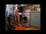 секс частное зрелая русское отсос hd чат вебка хентай аниме casting HD 720 секс, sex, анал, anal , cum, cumshot, минет, blowjob,