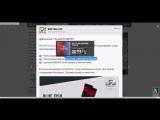 Видеоотчет розыгрыша 18.08.15 от BESTSELLERS и K1LLF1SH |ORIGINAL SOCKS|