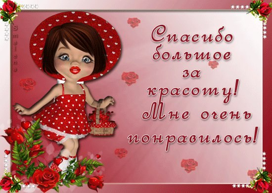 http://cs623625.vk.me/v623625441/e2da/6h9et0xPnYw.jpg