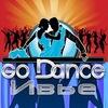 GO Dance (Ивье)
