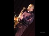 Лященко Андрей (саксофон) - Музыка Р. Паулса из фильма